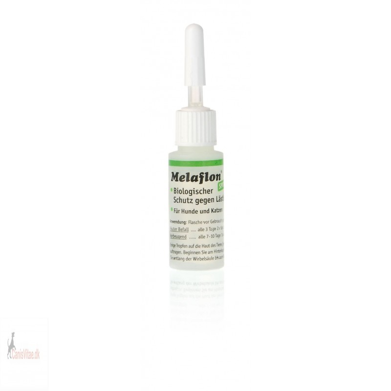 Anibio Melaflon Spot-on, 10ml