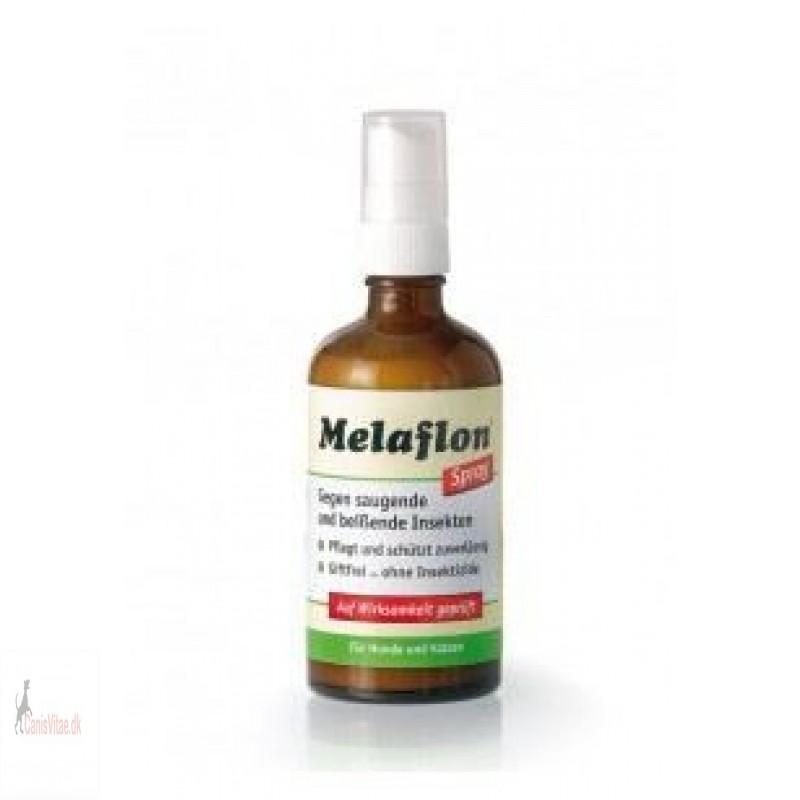 Ani bio Melaflon spray, 100ml