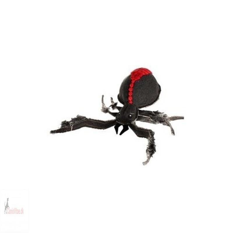 Petsport USA , Red Back Spider -25cm