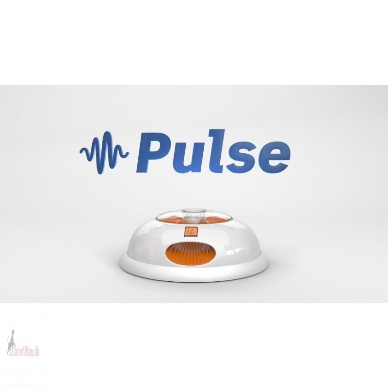 Northmate pulse