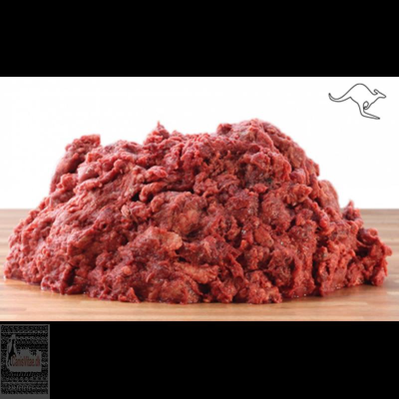 PAEX Kænguru, 500 gram
