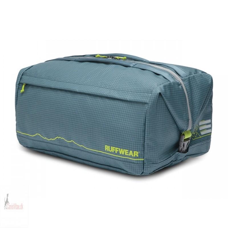 Ruffwear Haul Bag-02