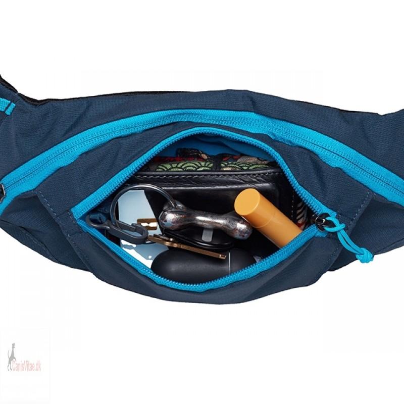 RuffwearHomeTrailhippack-01