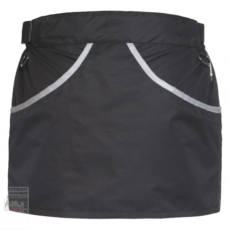 Rukka træningsforklæde, vælg størrelse-01