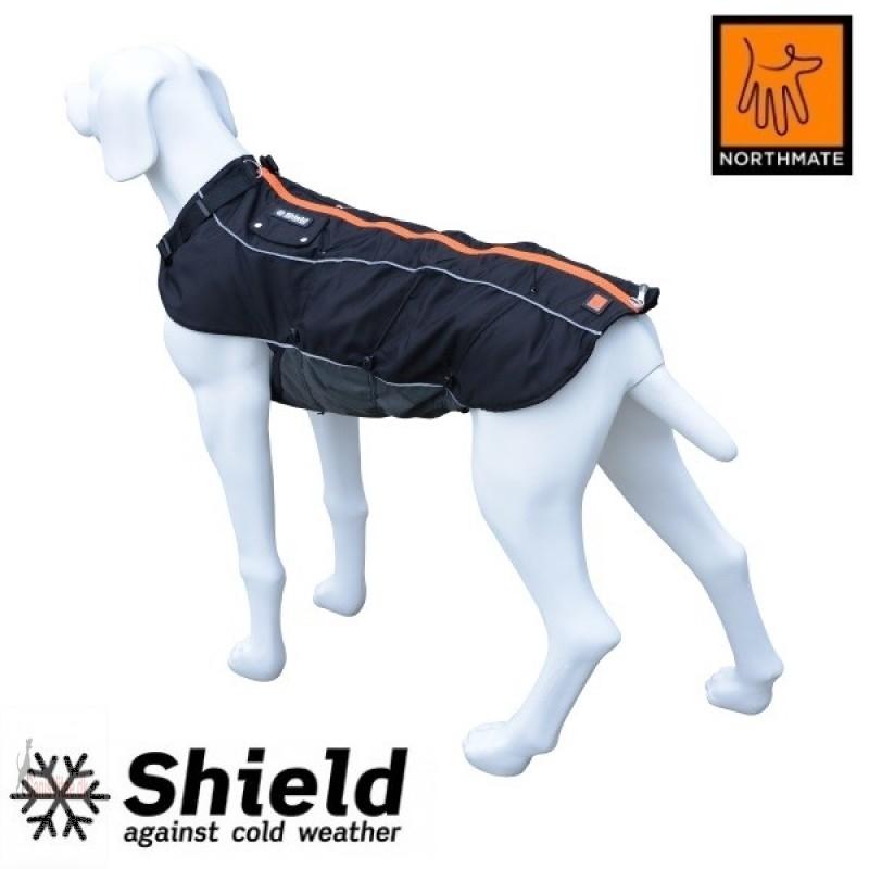 Shield Cold Hundedækken vælg størrelse fra-03