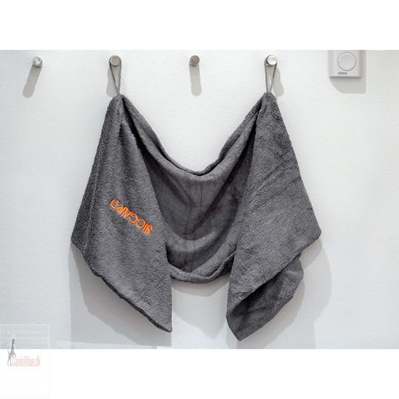 Siccaro easyDry Towel-02