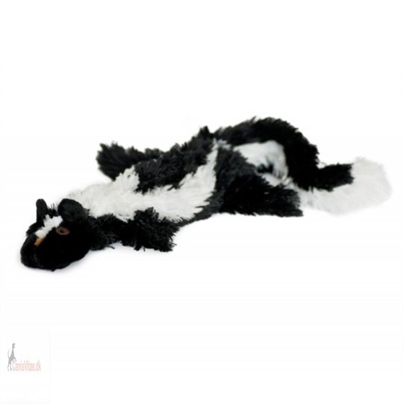 Skinnies racoon, 55cm