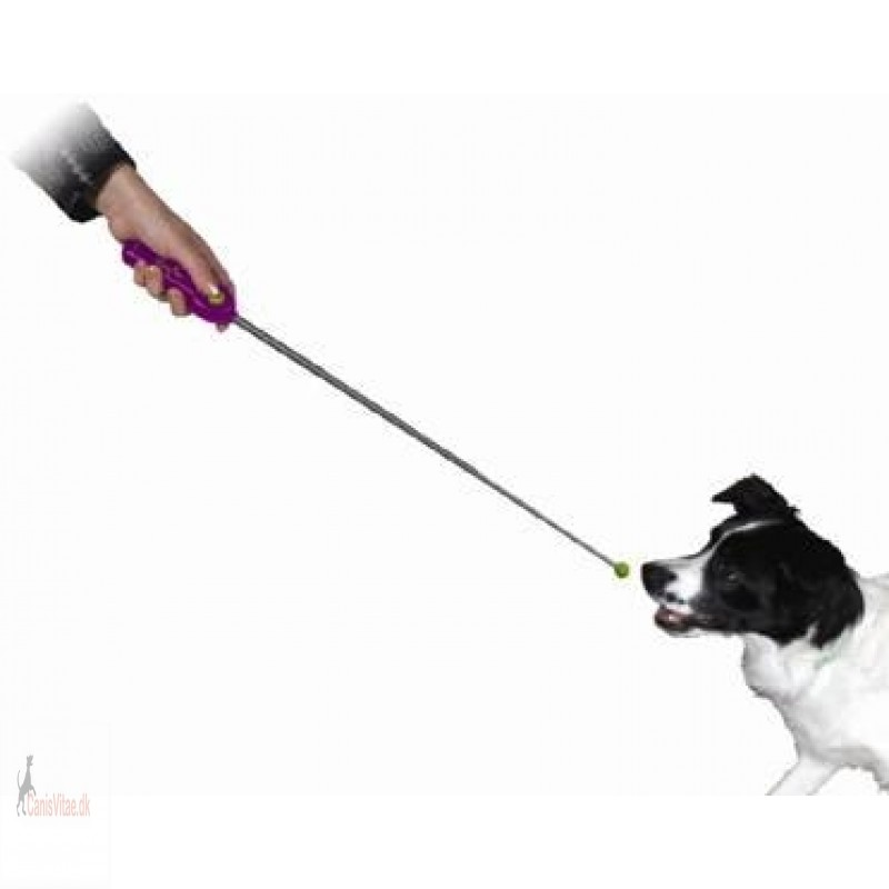 Terry Ryan Click stick