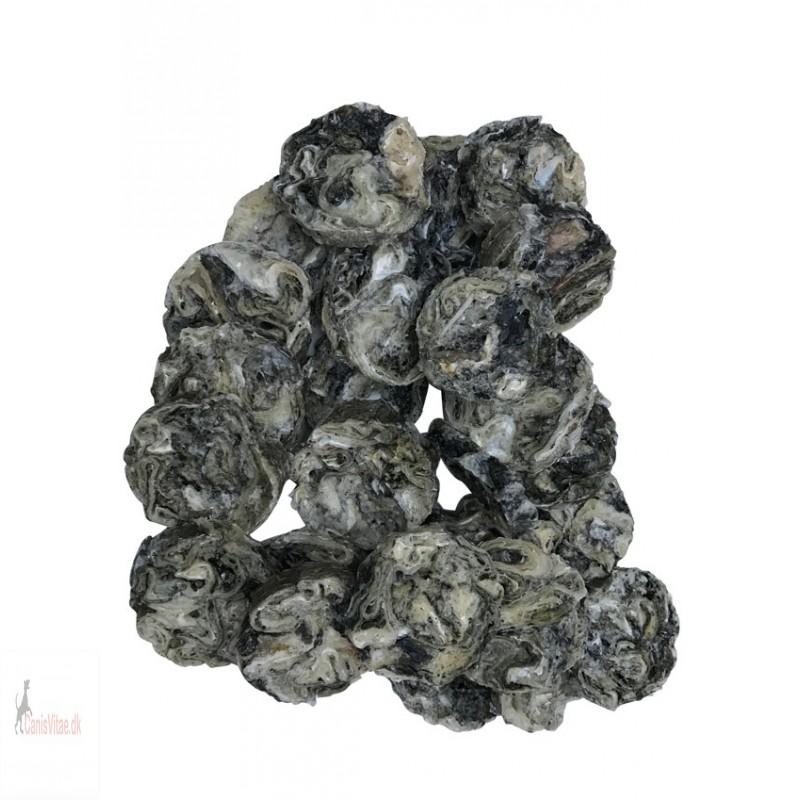 Torskeskind chips, 75 gram-02