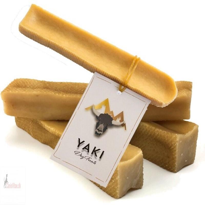 Yaki Cheese Chew