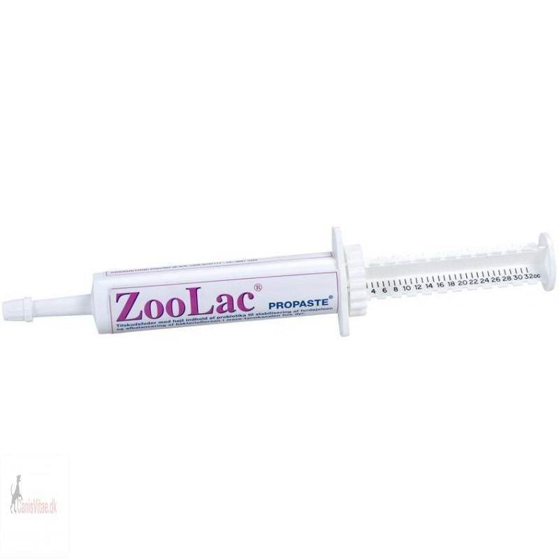 Zoolac Propaste, 15ml