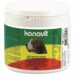 Kanavit vitamin og mineral pulver, 500 gram-20