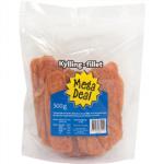 MEGA Deal Kyllinge-filet, 500 g-20
