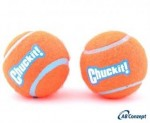 Chuck It tennis bold Vælg størrelse-20