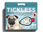 Tickless Pet, beige-20