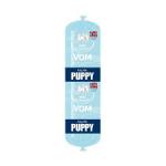 Puppy (hvalpefoder), 0,5kg-20