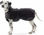 KruuseRehabSoftshellhundedkkenfra-20