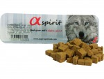 Alpha Spirit chicken snack, 35g-20