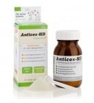 AnibioAnticoxHD-20