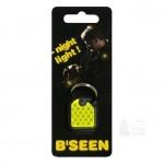 BusterBseennightlight-20