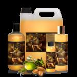 BandB Show shampoo-20