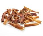 Snackit, pandebrask 1000 gram-20