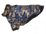 Buster Country Vinterjakke, Camouflage-20