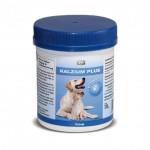 GACCalciumPlus175gram-20