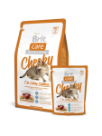 Brit Care Cat Cheeky Im Living Outdoor 7 kg-20