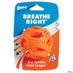 Chuck It Breath Right Fetch Ball-20