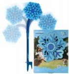 Ice Flower sprinkler-20