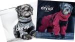 Dryupbodyzipfitmini-20
