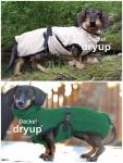 DryupCapegravhundol-20