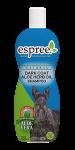 Espree Dark Coat Aloe Herb Oil, 355ml-20
