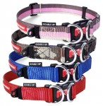 Ezydog douuble up Collar Small-20