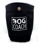DogCoachGodbidslommemblteclips-20