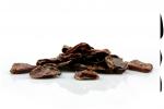Heste Chips, 200 gram-20