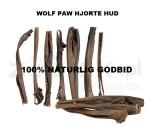 WolfPawHjortehud200gram-20