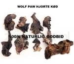 WoolfPawhjortekd100gram-20
