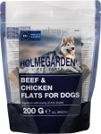 Holmegårdens Meat strips with bacon flavour , 250 gram-20