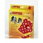 Hotties Varmer-20