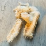 Kaninhudmedpels15cm500gram-20