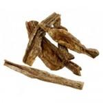 Tørret Ko yver 500 gram-20