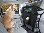 Kurgo Back seat Barrier-20