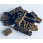 Lammebar, snackit 200 gram-20