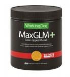 WorkingDogMaxGLMPlusgrnlbetmusling450gram-20