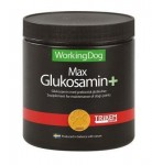 WorkingDogMaxGlukosaminPlus450gram-20