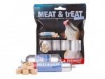 MeatTreatPocketLaks4x40gram-20