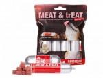 MeatTreatpocketbffel4x40gram-20