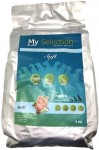 MyselectionAnd5kg-20